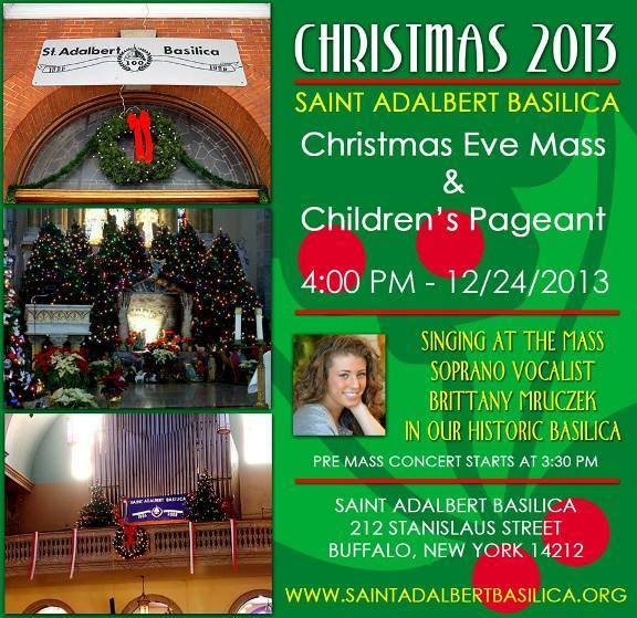 Christmas_2013_schedule